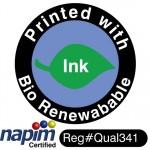 QualColPrintWith2x2300dpi (2)